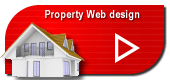 Property website design and Estate agent web design