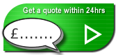 Get a quote for your website or project